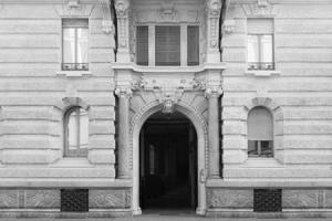 sede-di-Milano-300x200 (2)